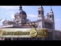 Documental Madrid, Villa y Corte. Turismo - YouTube