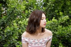Joy Park Soo Young Ceci 2016 May Red Velvet