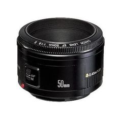 One of the most valuable and versatile pieces of equipment a photographer has is a 50mm lens. When we first start using it, we are immediately astonished by just how much the image quality of our cameras can improve. However, we also do tend to forget lots of points that are important to know in order to ensure optimal image quality and excellent results. Here's a list to keep in mind.