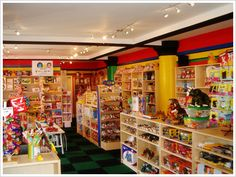 60 Best Toy Shops Images Toy Store Toys Shop Kids Store