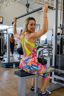 macacao_fitness_06