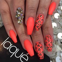 #nails #nail #art #mani #manicure #nailart