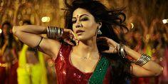 Joker Movie Review - Taran Adarsh,Rajeev Masand,Times of India,Koimoi,CNN IBN - India-tashan.net