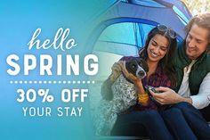 Hello Spring, Email Marketing, Movies, Movie Posters, Films, Film Poster, Cinema, Movie, Film