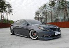 Related image Hyundai Sonata, Jdm, Cars Motorcycles, Vehicles, Wheels, Random, Image, Cars