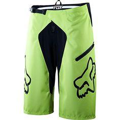 Fox Racing Demo DH Shorts - Men's - http://ridingjerseys.com/fox-racing-demo-dh-shorts-mens/
