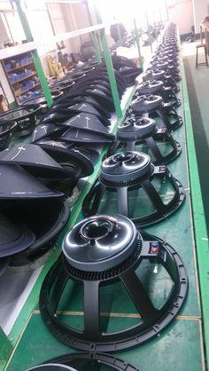 Audio Amplifier, Audio Speakers, Car Audio, Subwoofer Box Design, Speaker Box Design, Electronic Circuit Design, Audio Crossover, Woofer Speaker, Music Wallpaper