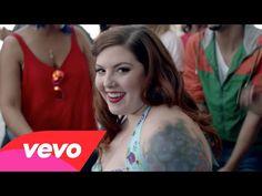 ▶ Mary Lambert - Secrets (Official) - YouTube