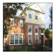 4 br | 1.5 bath Single-Family House, 2 Story |  Blum St - Newark, NJ  | Listing price $199,500 |  Qualify and Own this House with  $6,982/down and  $1,085/month, receive up to $11,970 towards your Closing Cost with our Assist Program | For applications please call  (or)  text   LorrieLBrown4Ltk  @  (973) 750-8236  to get Pre-approved!!!  *Please remember to include your Full Name - Phone - Email Address - Property of Interest*   |    #newarknj #nj @ http://on.fb.me/1otFx0c