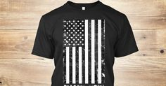 Discover Thank You America! Camiseta from ABDY, a custom product made just for you by Teespring. With world-class production and customer support, your satisfaction is guaranteed. - Thank You!