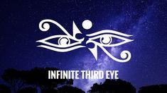 A Third Eye Meditation To Open Your Psychic Ability.    #Infinite #Infinitethirdeye #thirdeye #thirdeyeopen #3rdeye #3rdeyeopen #chakra