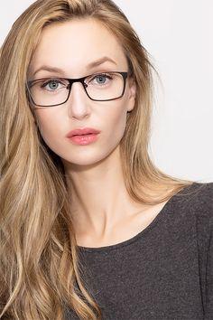 ba531373c7 Dublin - women model image Female Models
