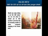 sms lån 500.wmv - 4shared.com - file sharing - download movie file - smslan 4000