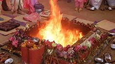 removeblackmagic,remove black magic,remove kala jadu,aghori baba ji in canada +91-7508670366