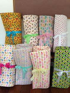 Colchonetes festa do pijama Pj Party, Sleepover Party, Slumber Parties, Party Time, Birthday Parties, Sleepover Crafts, Pamper Party, Holidays And Events, Birthday Decorations
