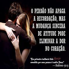 Rogério Rodrigues - Google+