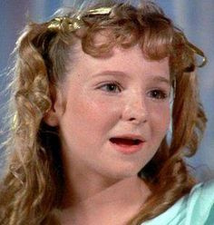 robin ignico was one of three finalists for the role of Annie in the 1982 movie