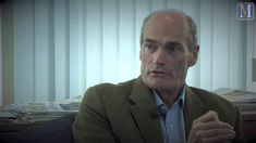 Bill Bonner Interview: hold on to your cash, the real financial crisis i...