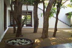 Kapadia House 2 - Bijoy Jain, Studio Mumbai.