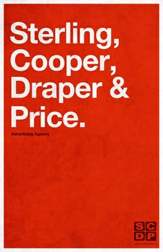 1000+ images about Mad Men... on Pinterest | Mad men, Don draper and ...