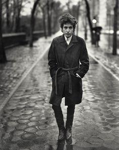 Los mejores fotógrafos de la historia: Richard Avedon | SERGIO ...