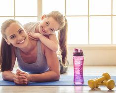 It is so important to keep our family healthy!That is why we need to put the best into our bodies!Vivex has created a range of products for your family that are packed with nutrition and probiotics!They also taste amazingYou can order all our products online and it's quick and easy.  www.vivex.co.za #vivex #family #healthylifestyle #bodies #nutrition #nutritious #healthygut #tasty #probiotics #amazing #familyhealth  #quick #easy #online #ordernow #healthykids #happykids