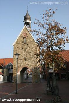 Innenarchitekt Quakenbrück fachwerkhaus in der quakenbrücker altstadt quakenbrück