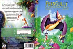 Ferngully - Le avventure di Zak e Crysta_Cover ita dvd (1612x1087)