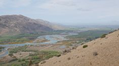 Information on the Waitaki braided river. Bouldering, Geology, Basin, Alaska, Grand Canyon, Beds, Canada, River, Mountains