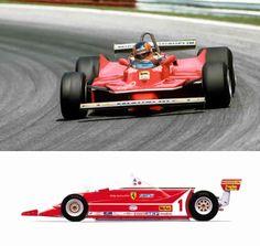 1980 – 312 T5