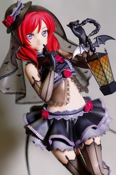 Фотография (автор: Liri) - My Anime Shelf