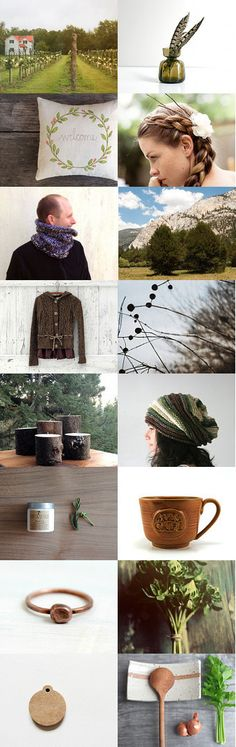 falling home by Maria Bradley on Etsy--Pinned with TreasuryPin.com