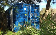 Судоходные-Container-Homes-Book-133-Крошка-Home-Флорида-экстерьер