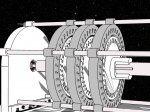 Construye tu motor magnético de energía infinita Tesla - Taringa!