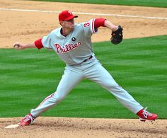 In May 2010, the Philadelphia Phillies' Roy Halladay pitched the 20th major league perfect game. That October, he pitched only the second no-hitter in MLB postseason history.
