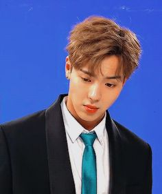 Animated gif discovered by Find images and videos about kpop, gif and monsta x on We Heart It - the app to get lost in what you love. Jooheon, Hyungwon, Kihyun, Monsta X Wonho, Baby Shark Music, Berlin, Expectation Vs Reality, Kpop, Sexy Gif