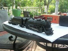 LIONEL TRAIN TRAINS 2026 ENGINE TENDER, CARS & TRANSFORMER #trains Geek Gear, Photography Gear, Steam Locomotive, Trinidad And Tobago, Military Vehicles, Transformers, Trains, Engineering, Cars