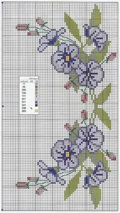 Brilliant Cross Stitch Embroidery Tips Ideas. Mesmerizing Cross Stitch Embroidery Tips Ideas. Cross Stitch Pillow, Cross Stitch Heart, Cross Stitch Cards, Cross Stitch Borders, Cross Stitch Samplers, Cross Stitch Flowers, Cross Stitch Designs, Cross Stitching, Cross Stitch Embroidery