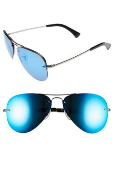 231 Best Cute Outfits images   Ray ban sunglasses outlet, Ray ban ... 3b7ede4956