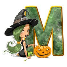Halloween Iii, Holidays Halloween, Princess Zelda, Disney Princess, Disney Characters, Fictional Characters, Aurora Sleeping Beauty, Art, Pumpkins