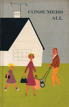 The Yearbook of Agriculture, 1965 http://24.media.tumblr.com/tumblr_mcz92wZuDh1qzzsdjo1_500.jpg