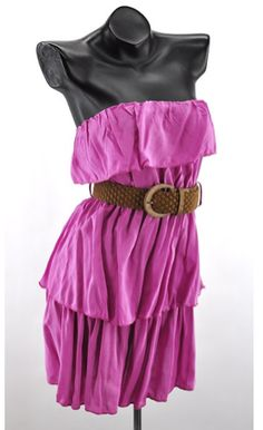 lovely #summer dress!