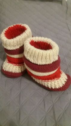 Napkin Rings, Baby Shoes, Slippers, Kids, Decor, Young Children, Boys, Decoration, Baby Boy Shoes