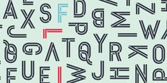 Epilepsja - Webfont & Desktop font « MyFonts