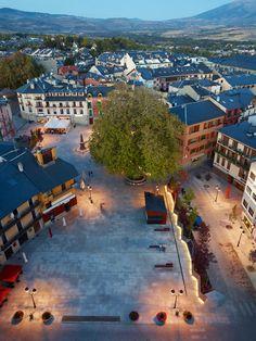 PLACES-DE-PUIGCERDA_01 « Landscape Architecture Works | Landezine