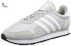 adidas Terrex Agravic GTX, Chaussures de Randonnée Homme - Gris (Grigio Griosc/Negbas/amabri), 45 1/3 EU (10.5 UK)