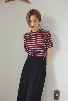 Texting,scenarios,outfits,Imagines etc. Fashion Models, Girl Fashion, Fashion Outfits, Fashion Trends, Ulzzang Fashion, Ulzzang Girl, Japanese Fashion, Asian Fashion, Korean Model