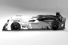 Der Nissan GT-R LM Nismo für Le Mans wird erst im Februar vorgestellt. Wir lüften schon jetzt das geheime und radikale Technik-Konzept des LMP1-Prototypen im Batmobil-Design.