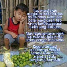 Muslim Quotes, Islamic Quotes, Quotations, Qoutes, Beautiful Children, Quran, Rio, Album, Meme