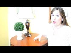 how to get scratches out of wood with a walnut, cleaning tips Furniture Scratches, Homemaking, Cleaning Hacks, Just In Case, Helpful Hints, How To Find Out, Household, Wood Tables, Fence